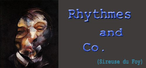 Rhythmes and Co
